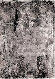 Juwel Liray vloerkleed Grijs 566_