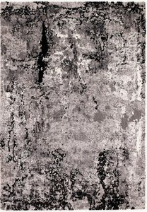 Juwel Liray vloerkleed Grijs 566